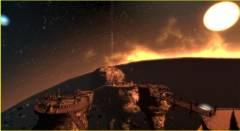 CTF-Armageddon