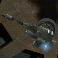 Sentinels RC Beta 3