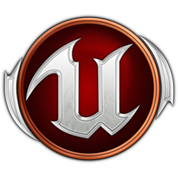 Музыка из игр Unreal, Return To Na-Pali, Unreal Tournament - Russian Tournament