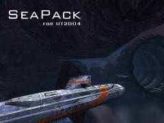 SeaPack (legacy of UTNavy) v0.007