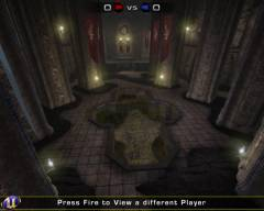 Unreal Tournament 2004 Classic Map Pack Final