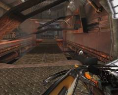 HL2 (Half Life 2) Weapons pack (+fixes 1-7)