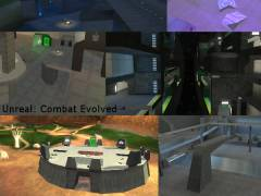 Halo Map Pack