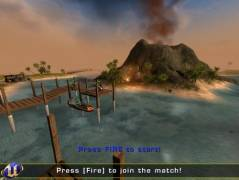 VCTF-Far-Cry-Mission-Beach
