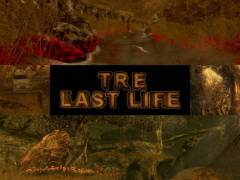 Tre - Last Life