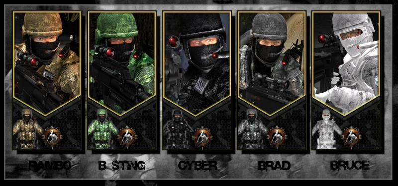 IK-Urban-Storm-Soldier-pack - Russian Tournament