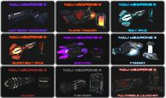 Nali Weapons 3