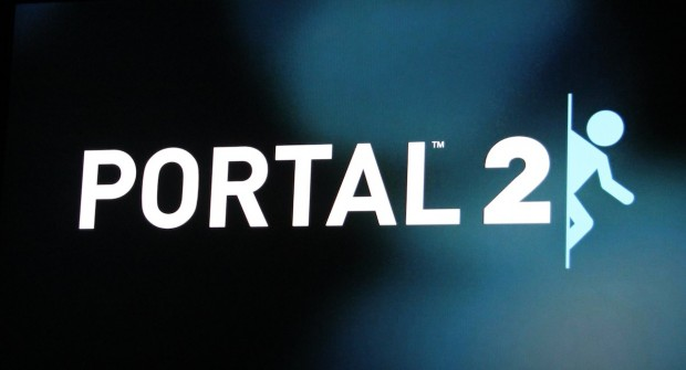 Ultimate Voices - PORTAL 2