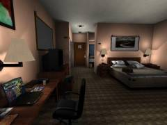 DM-HotelRoom-2K4