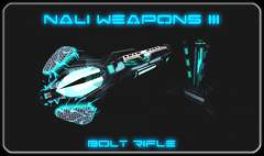 Nali Weapons 3 - релиз