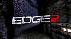 EDGE2 - UT04 Fragmovie by F51