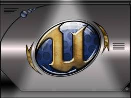 UT2004 Beautiful Logo