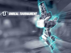 unreal_tournament_2004_by_akg