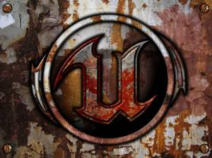 ut3 rusted metal v2